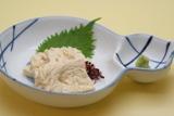 豆腐・湯葉